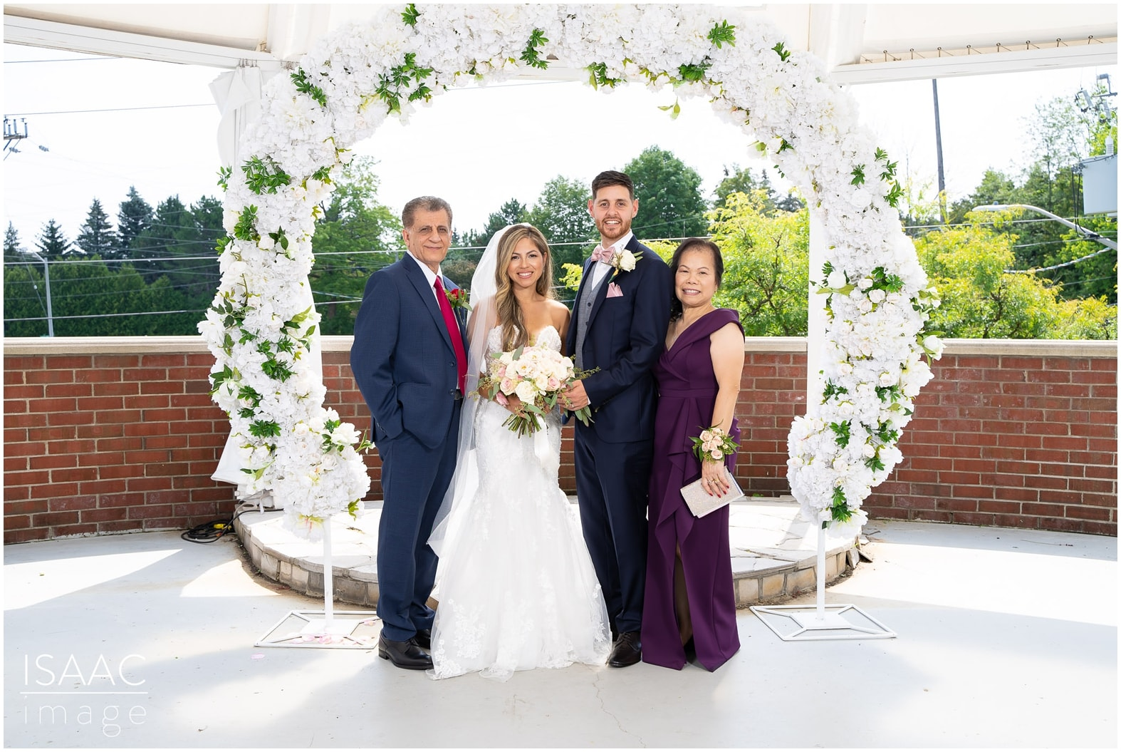 The Royalton Hospitality Wedding of Lillian Daniel_0496.jpg