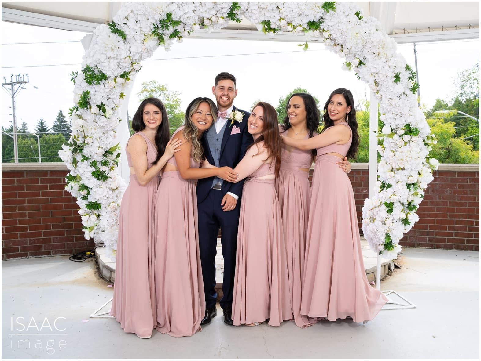 The Royalton Hospitality Wedding of Lillian Daniel_0498.jpg