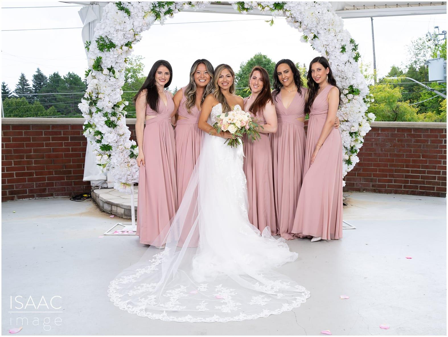 The Royalton Hospitality Wedding of Lillian Daniel_0499.jpg