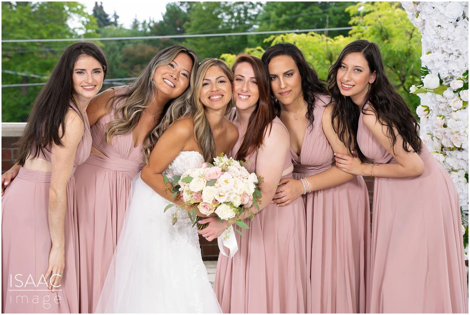 The Royalton Hospitality Wedding of Lillian Daniel_0500.jpg
