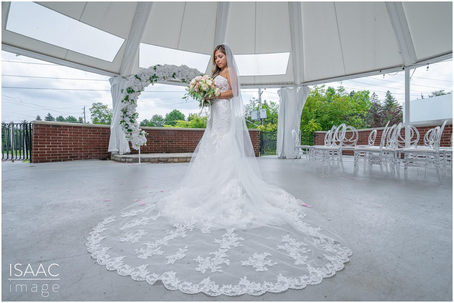 The Royalton Hospitality Wedding of Lillian Daniel_0501.jpg