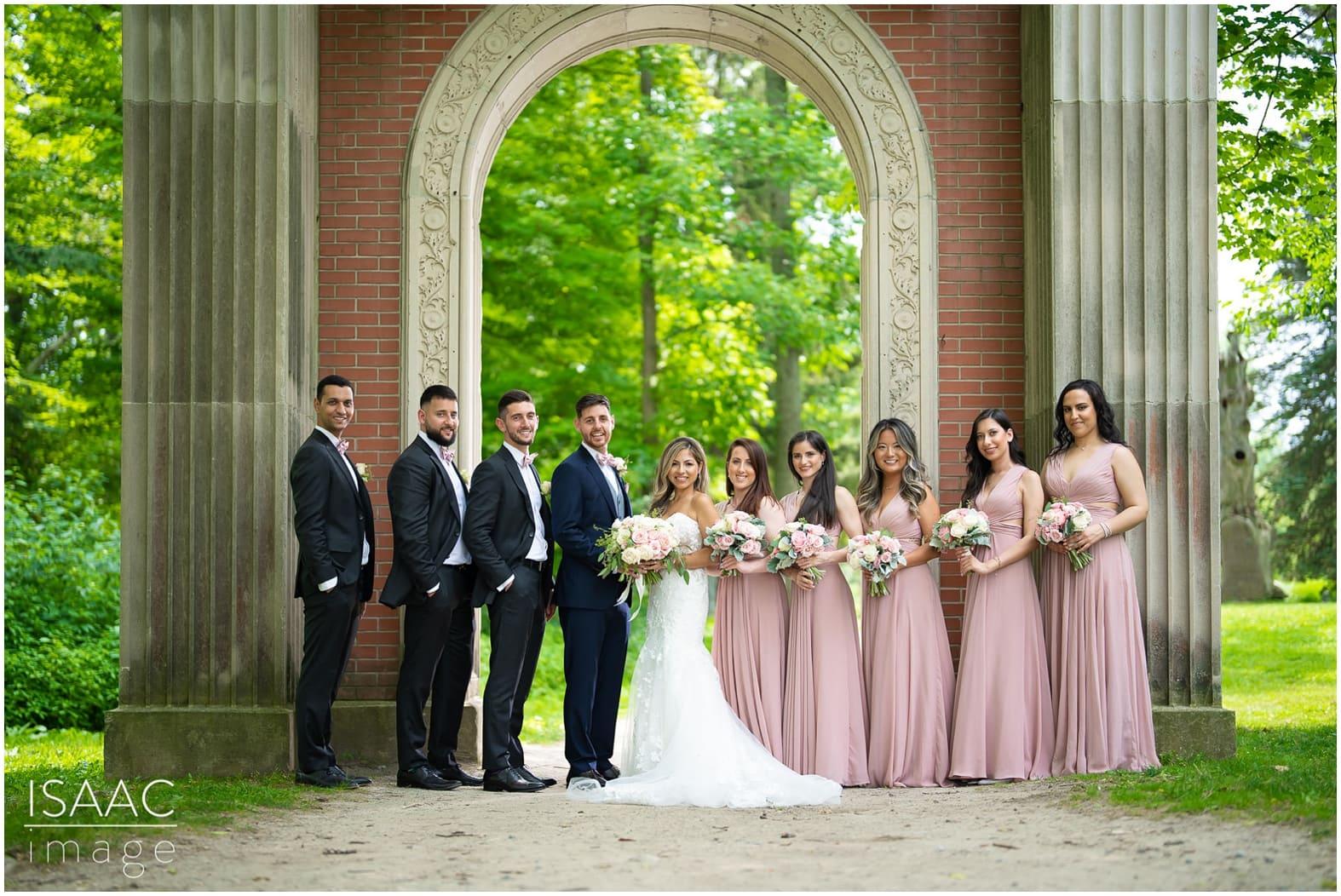 The Royalton Hospitality Wedding of Lillian Daniel_0508.jpg