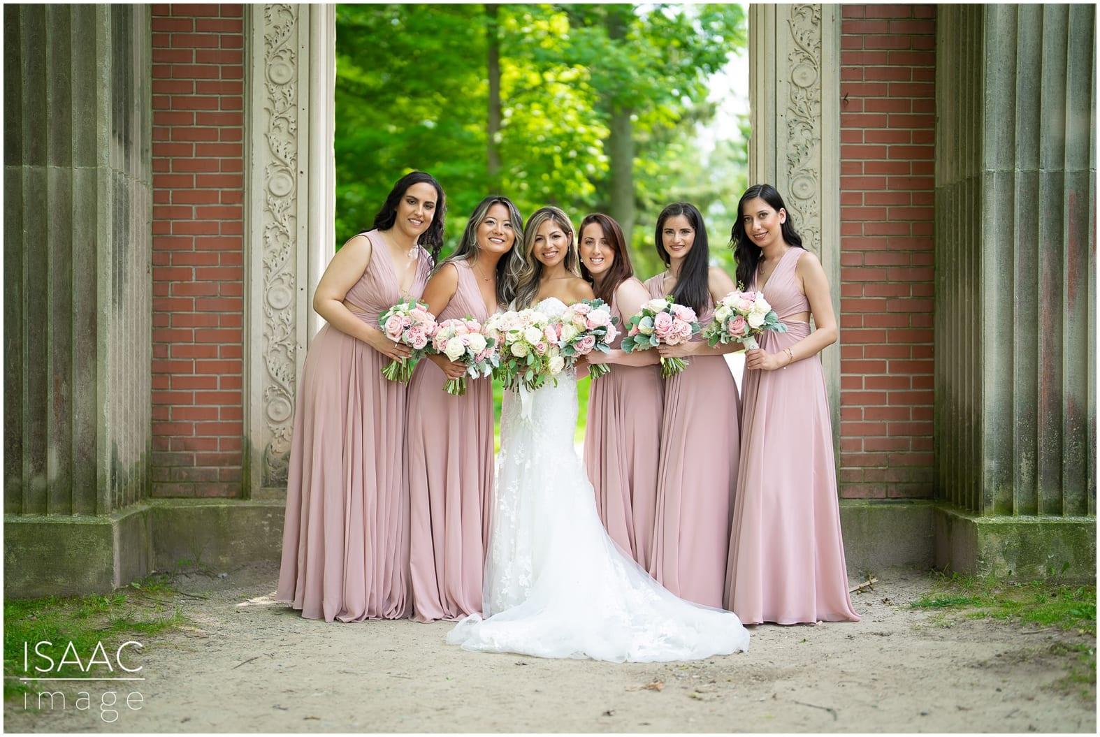 The Royalton Hospitality Wedding of Lillian Daniel_0509.jpg