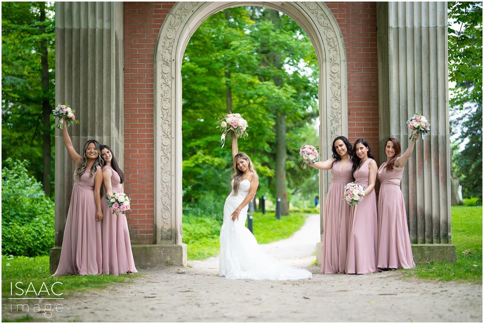 The Royalton Hospitality Wedding of Lillian Daniel_0512.jpg