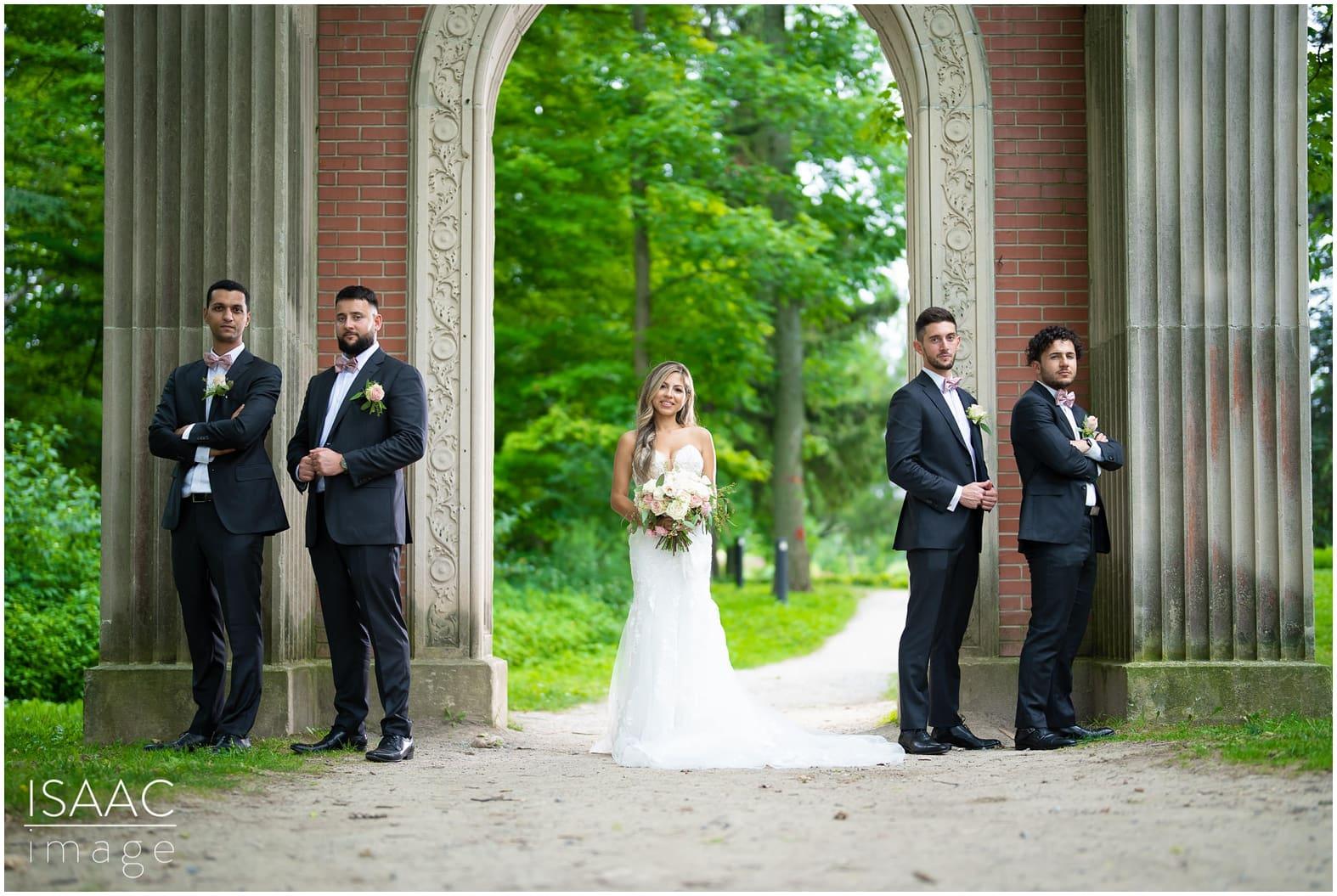 The Royalton Hospitality Wedding of Lillian Daniel_0513.jpg