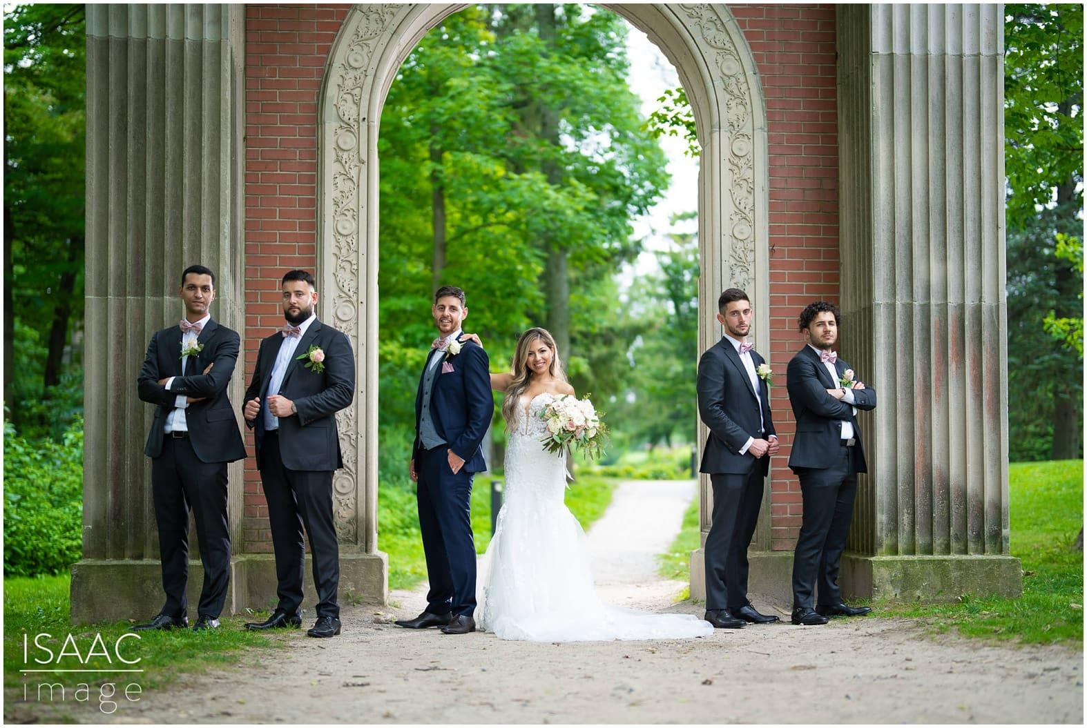 The Royalton Hospitality Wedding of Lillian Daniel_0514.jpg