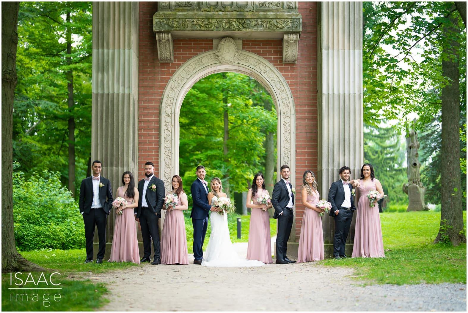 The Royalton Hospitality Wedding of Lillian Daniel_0515.jpg