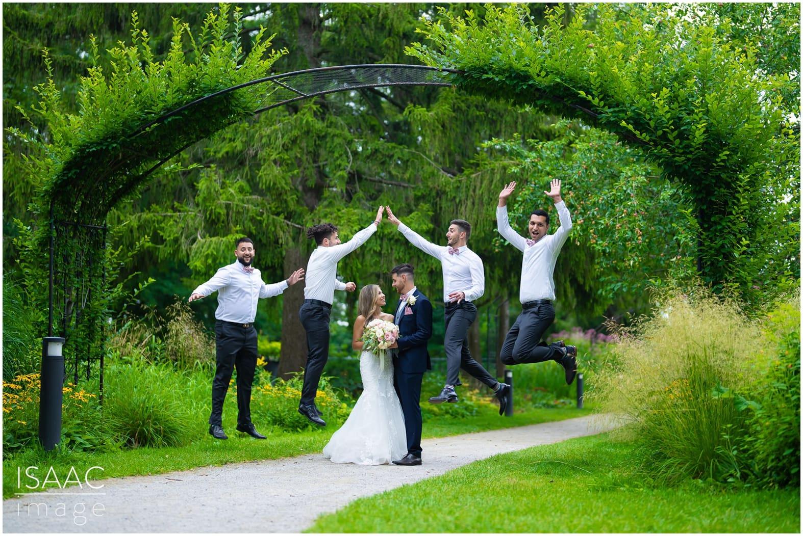The Royalton Hospitality Wedding of Lillian Daniel_0522.jpg