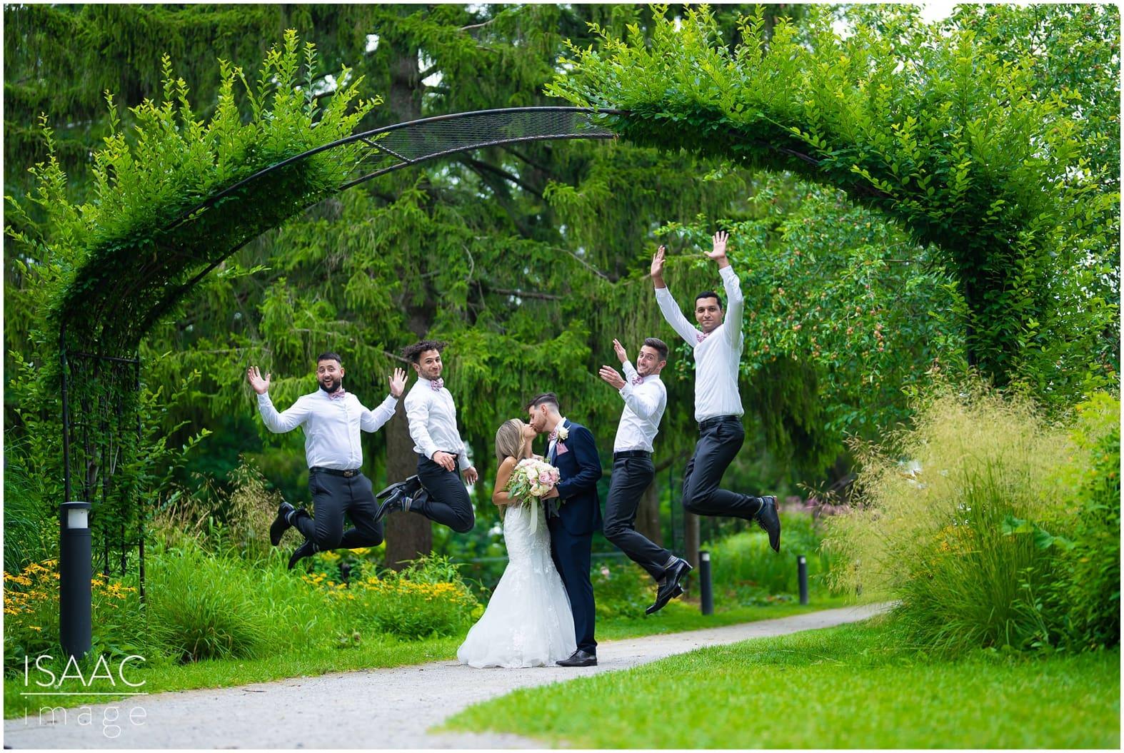 The Royalton Hospitality Wedding of Lillian Daniel_0523.jpg
