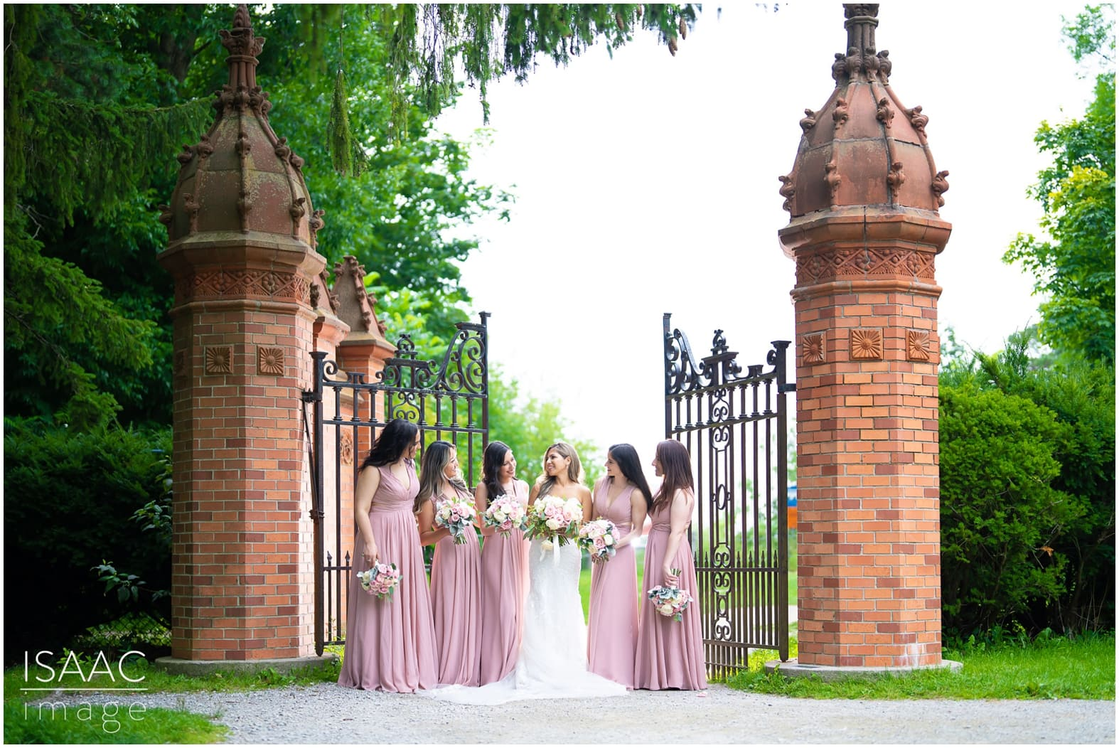 The Royalton Hospitality Wedding of Lillian Daniel_0524.jpg