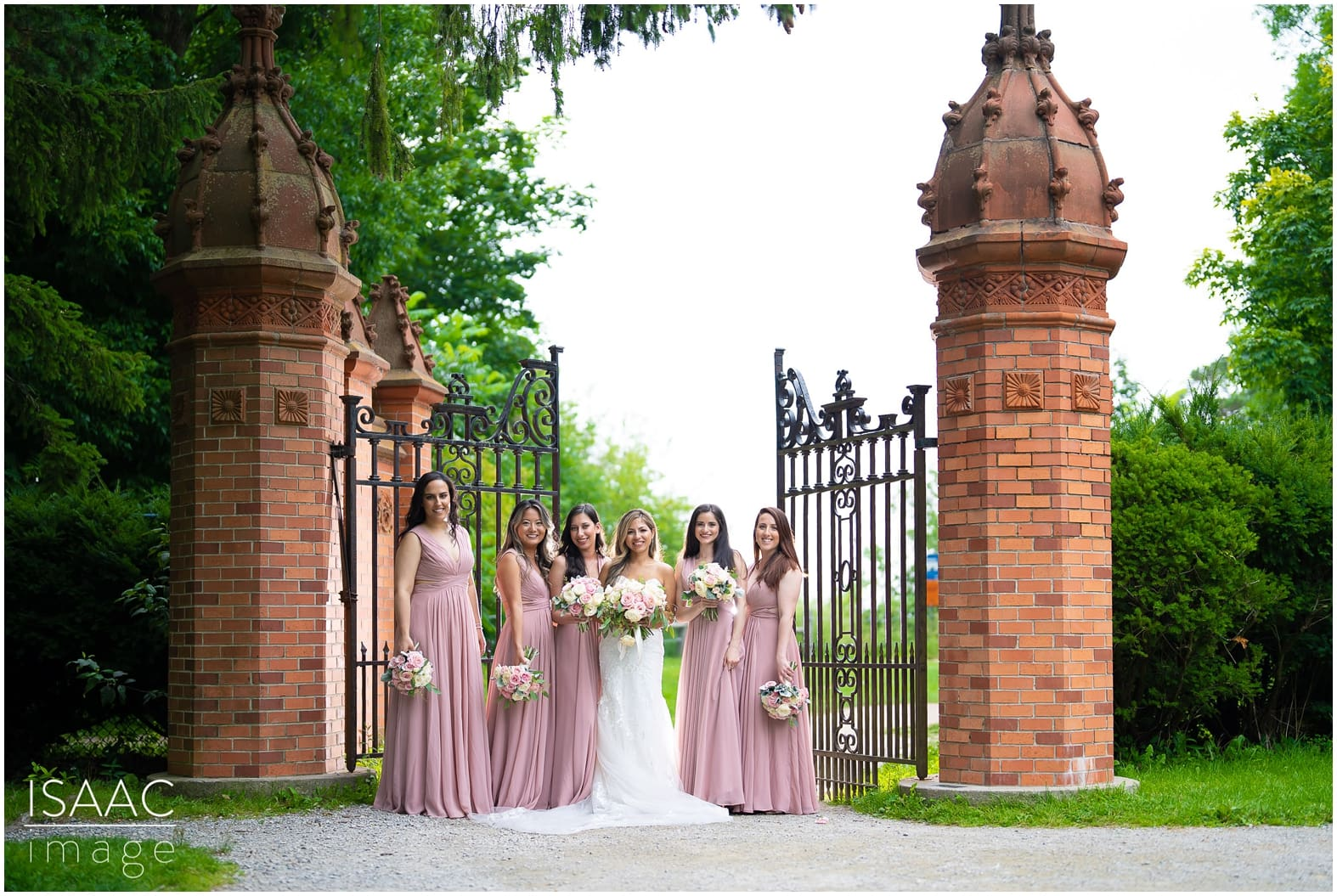 The Royalton Hospitality Wedding of Lillian Daniel_0525.jpg