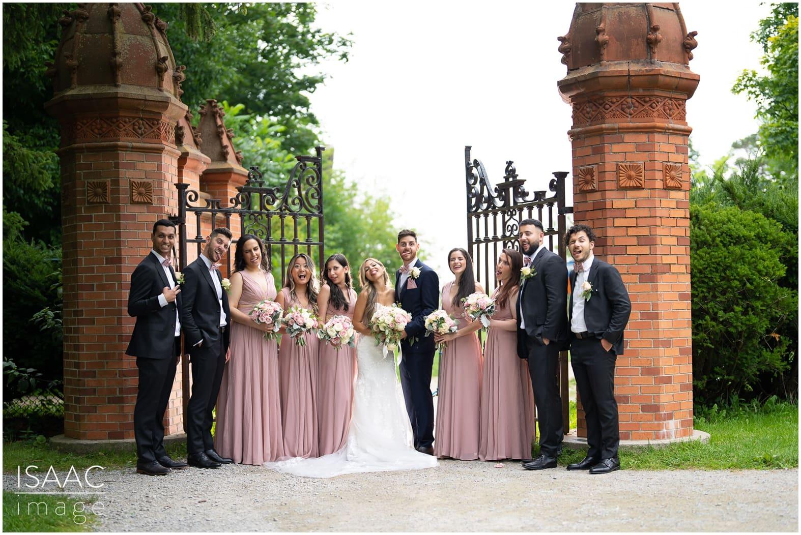 The Royalton Hospitality Wedding of Lillian Daniel_0527.jpg