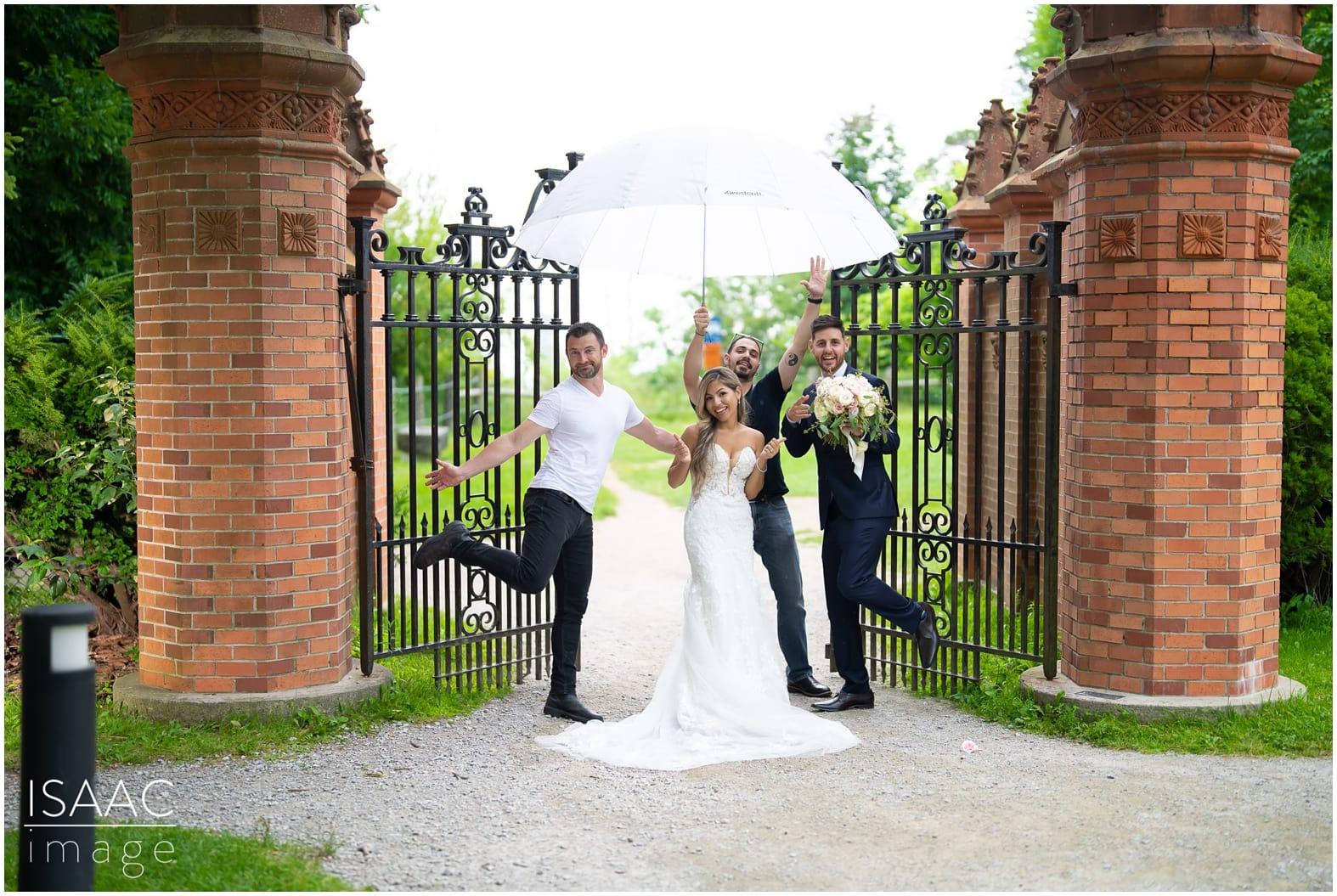 The Royalton Hospitality Wedding of Lillian Daniel_0528.jpg