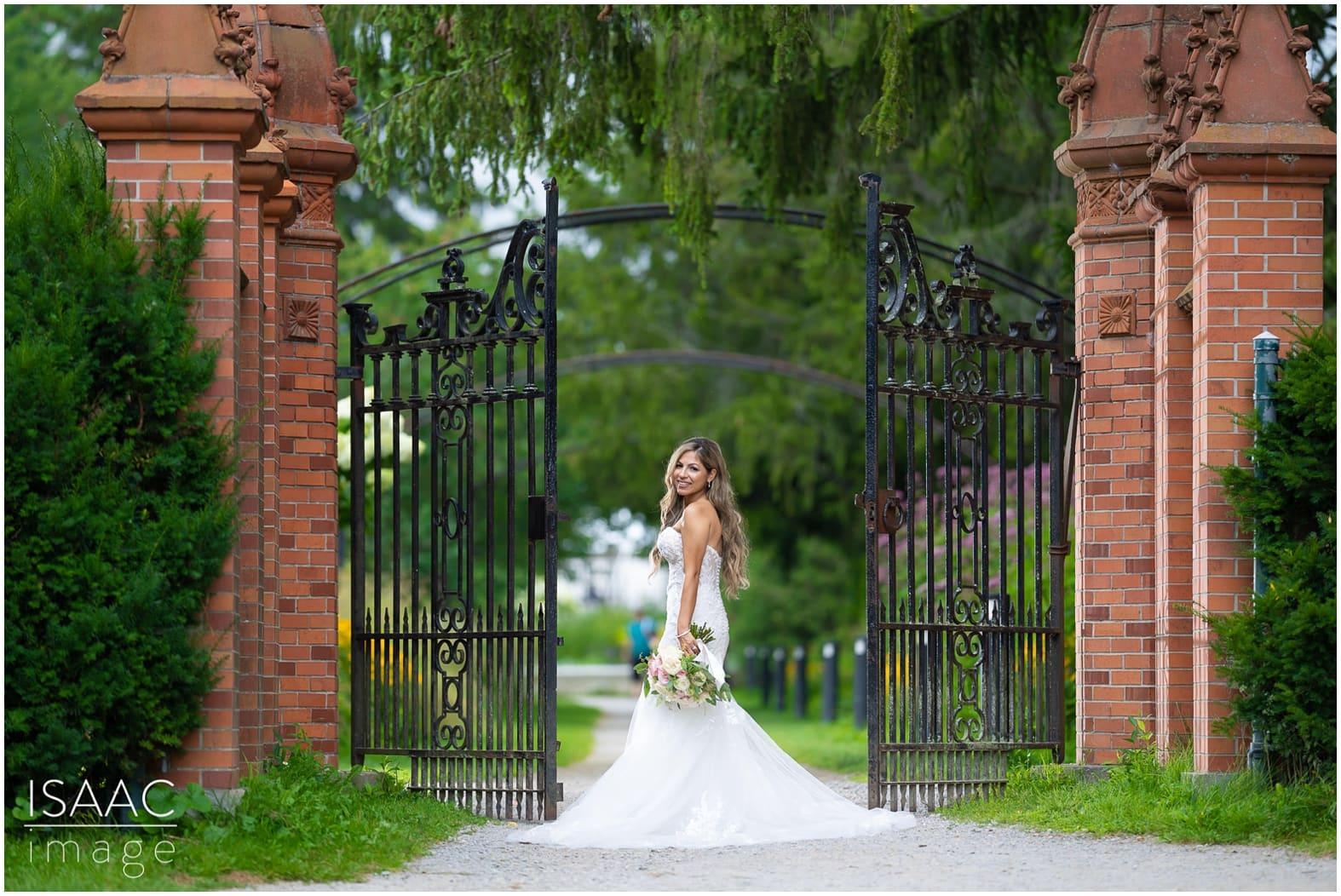 The Royalton Hospitality Wedding of Lillian Daniel_0532.jpg