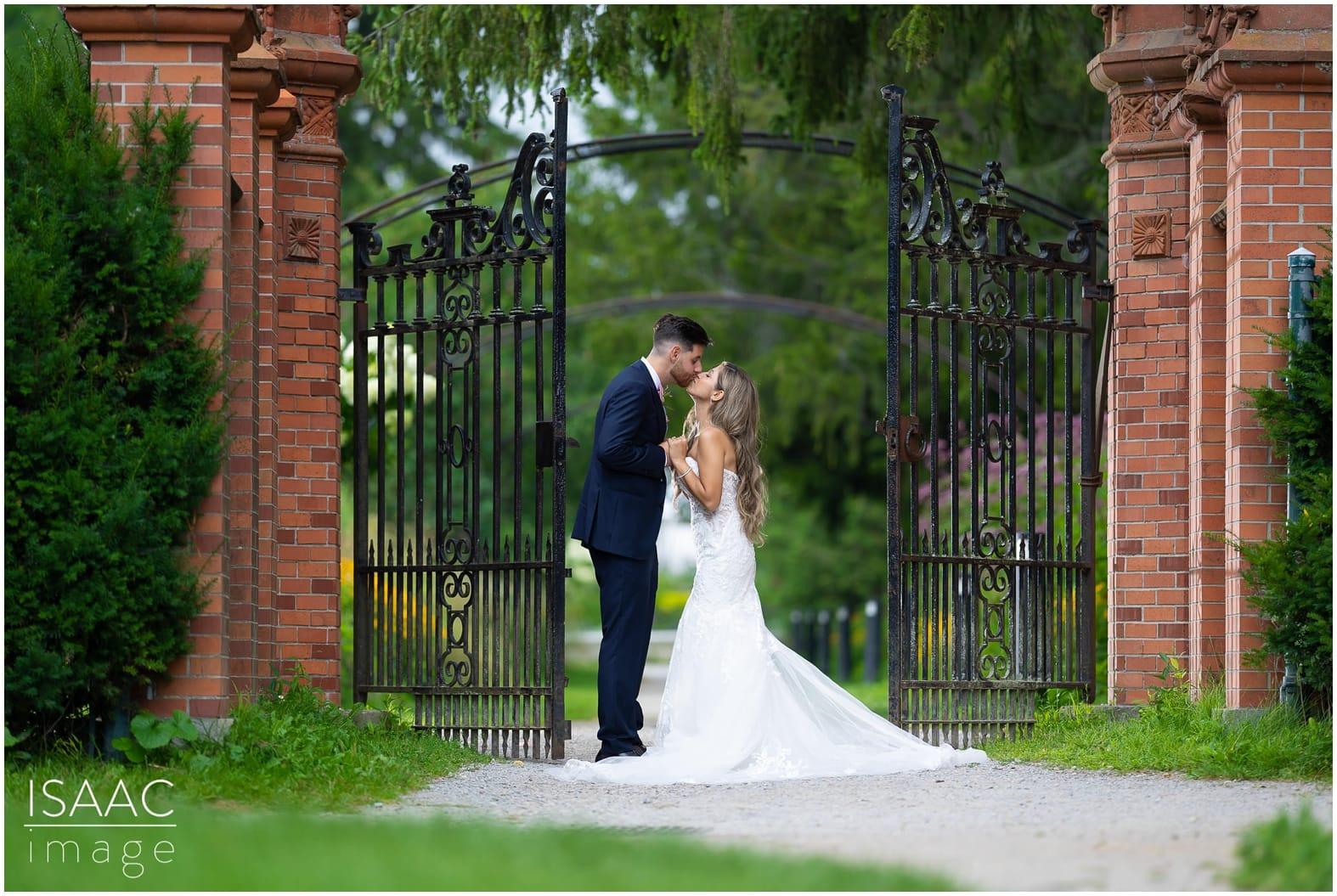 The Royalton Hospitality Wedding of Lillian Daniel_0533.jpg