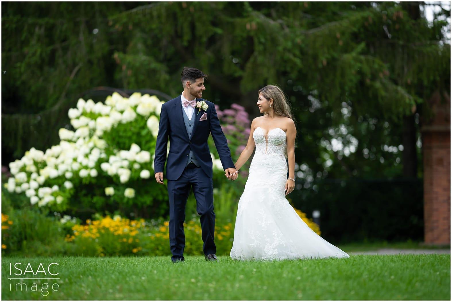 The Royalton Hospitality Wedding of Lillian Daniel_0537.jpg