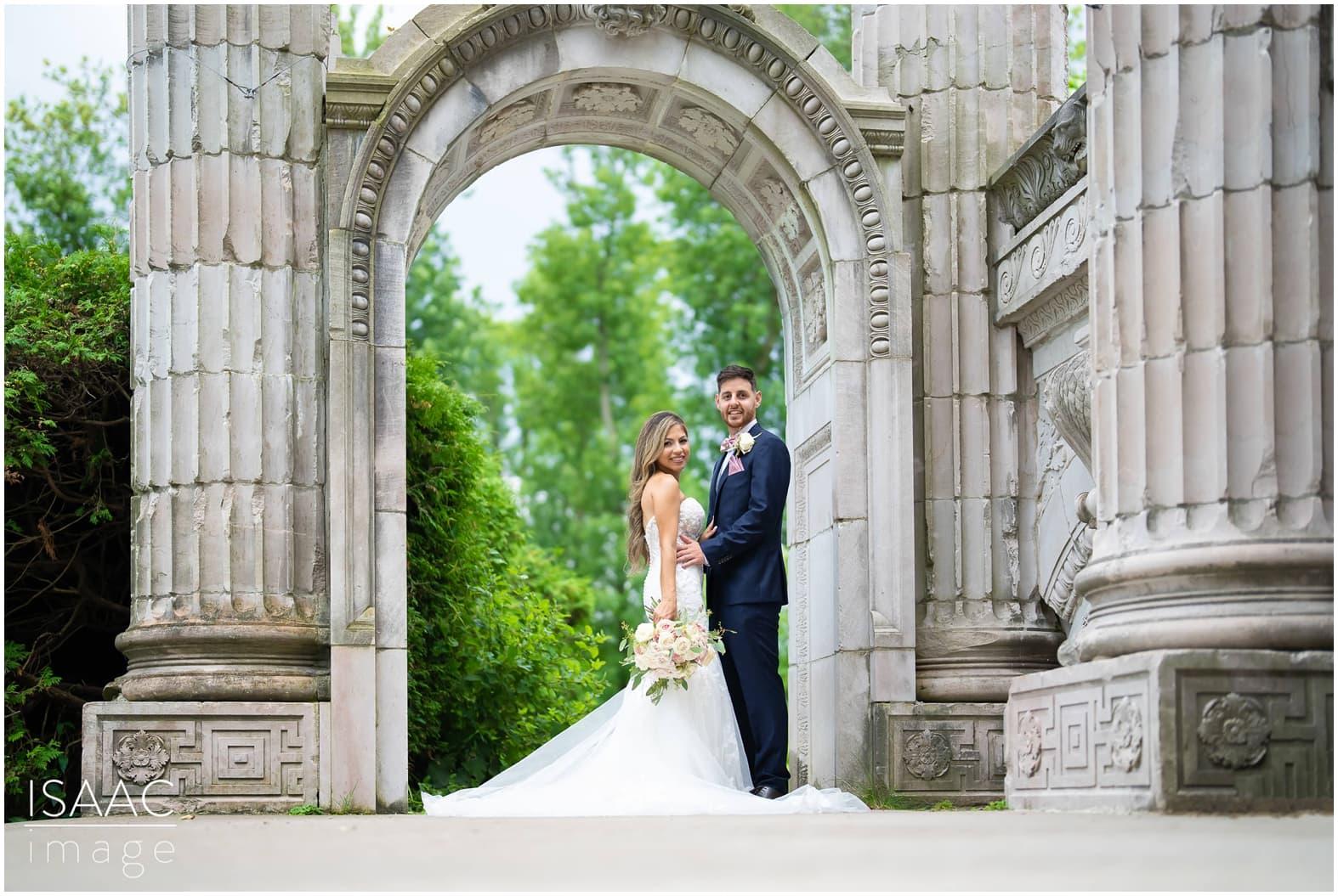 The Royalton Hospitality Wedding of Lillian Daniel_0542.jpg