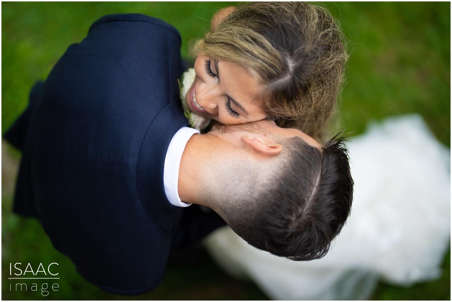The Royalton Hospitality Wedding of Lillian Daniel_0545.jpg