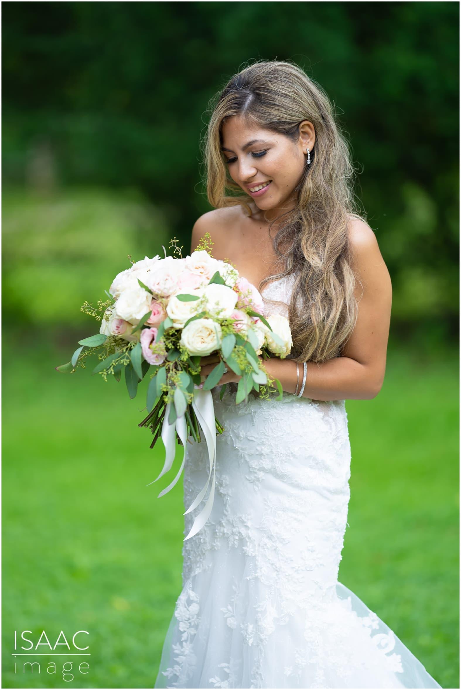 The Royalton Hospitality Wedding of Lillian Daniel_0546.jpg