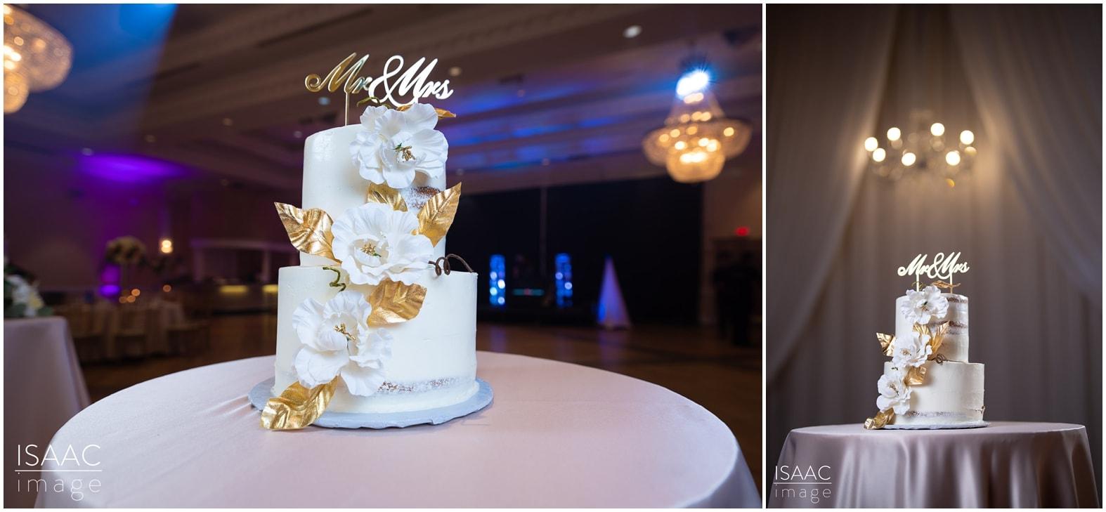 The Royalton Hospitality Wedding of Lillian Daniel_0547.jpg