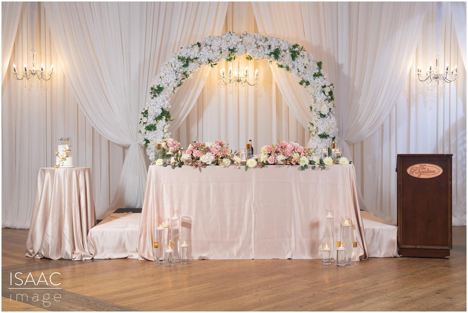 The Royalton Hospitality Wedding of Lillian Daniel_0548.jpg