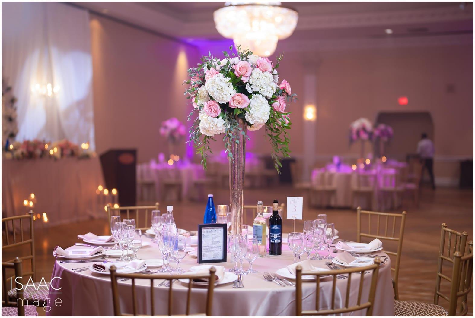 The Royalton Hospitality Wedding of Lillian Daniel_0549.jpg