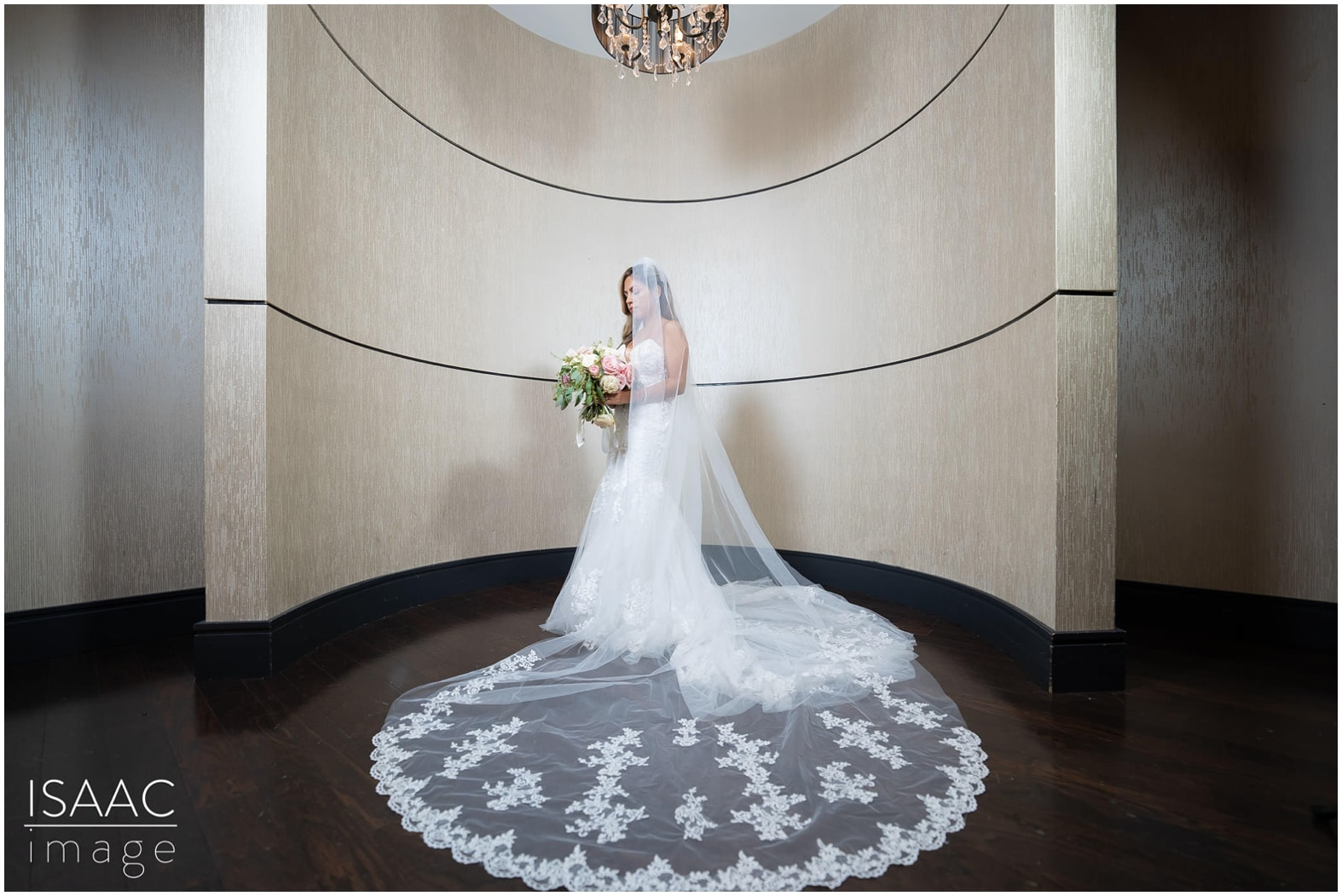 The Royalton Hospitality Wedding of Lillian Daniel_0550.jpg