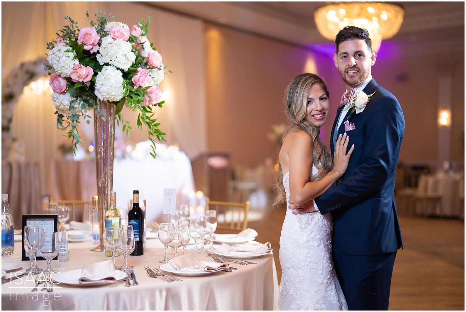 The Royalton Hospitality Wedding of Lillian Daniel_0552.jpg