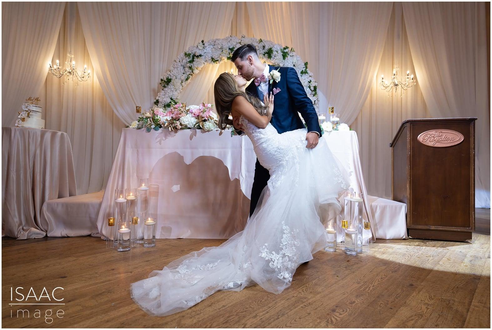 The Royalton Hospitality Wedding of Lillian Daniel_0554.jpg