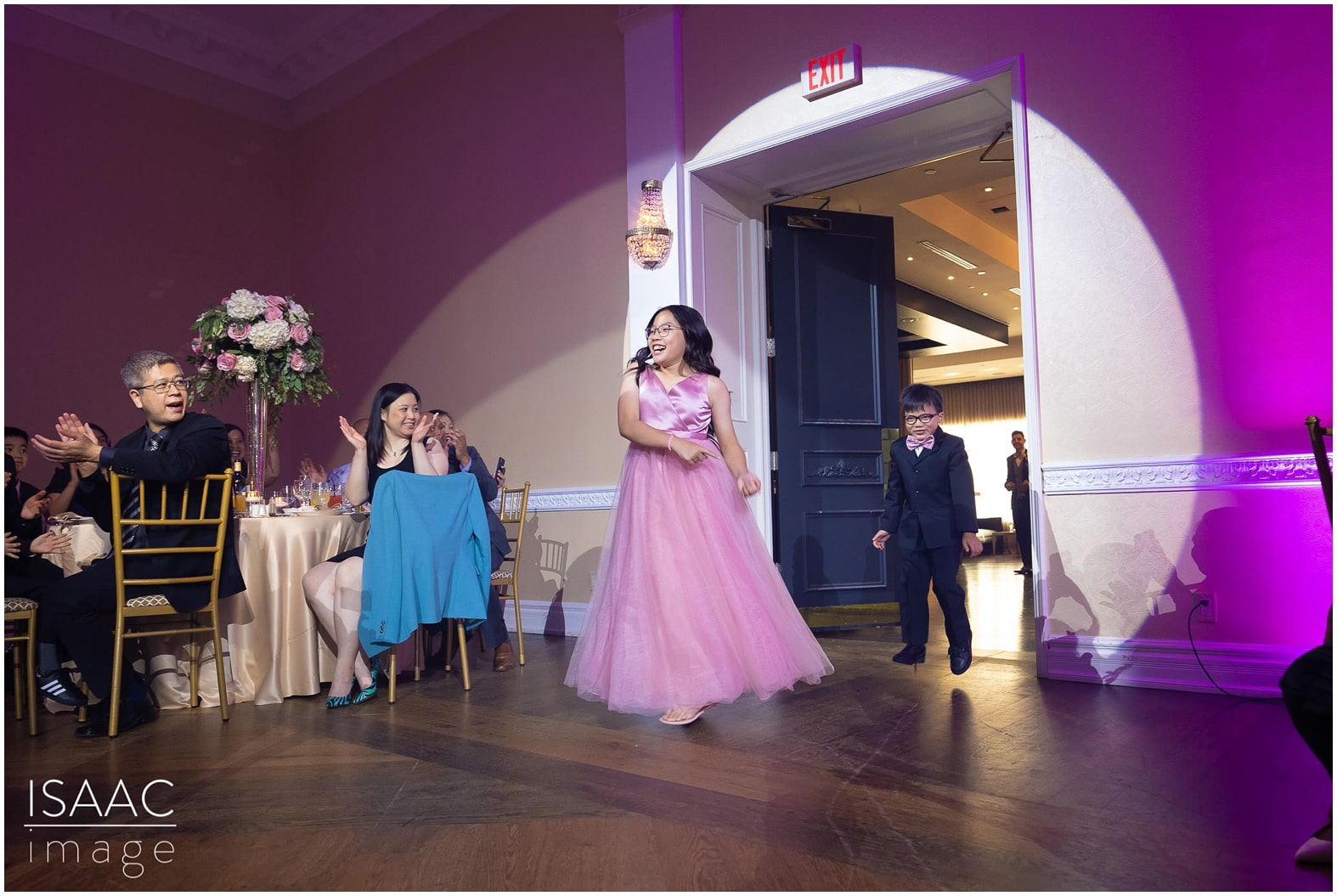 The Royalton Hospitality Wedding of Lillian Daniel_0558.jpg