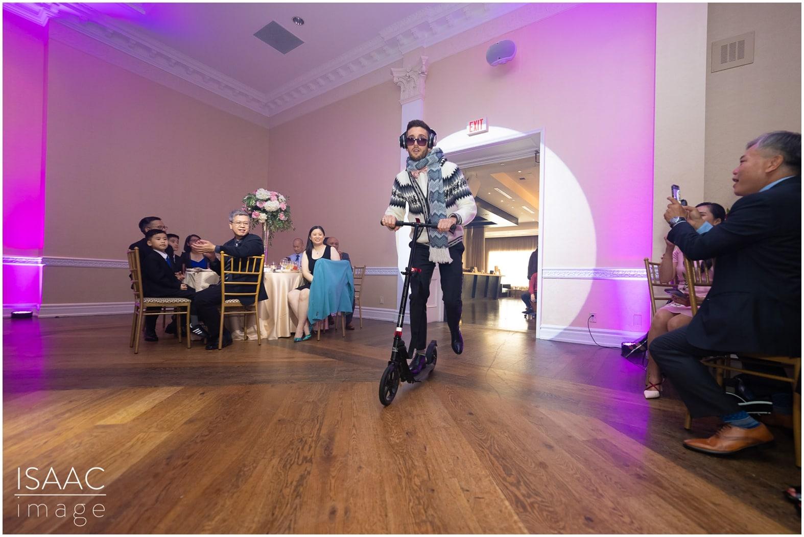 The Royalton Hospitality Wedding of Lillian Daniel_0559.jpg
