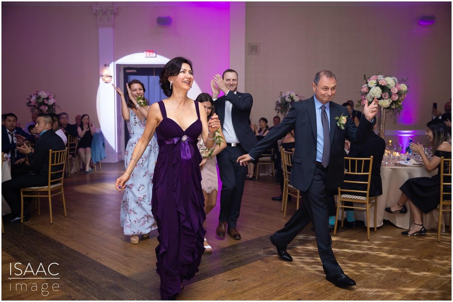 The Royalton Hospitality Wedding of Lillian Daniel_0562.jpg