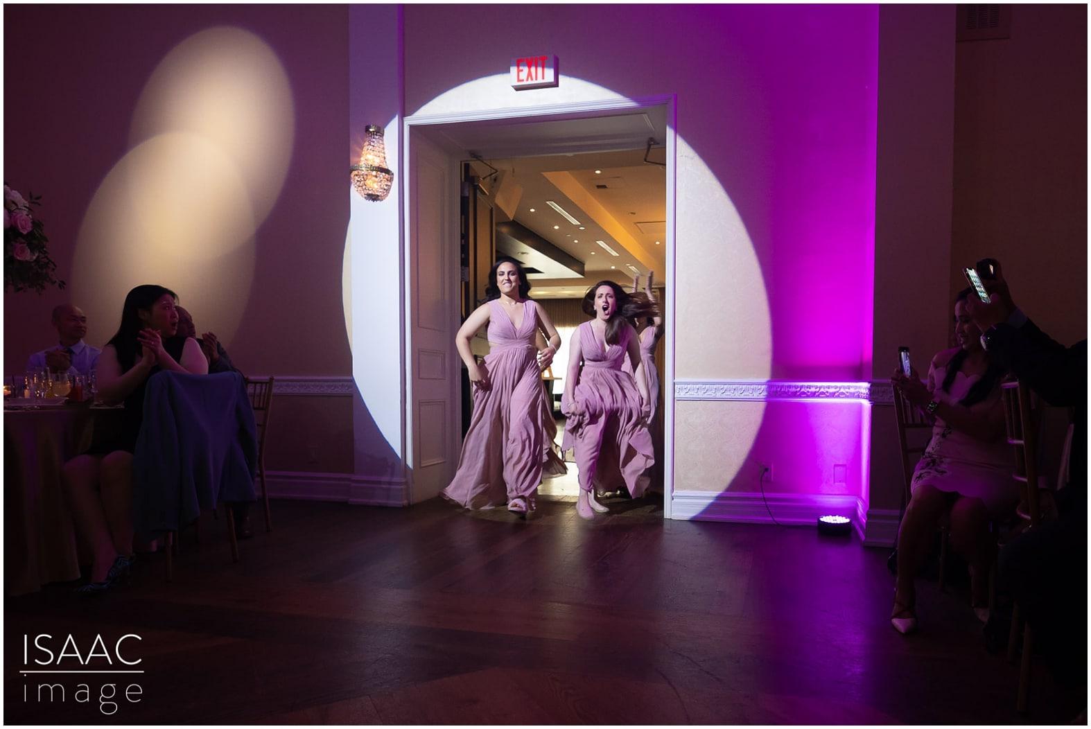 The Royalton Hospitality Wedding of Lillian Daniel_0564.jpg
