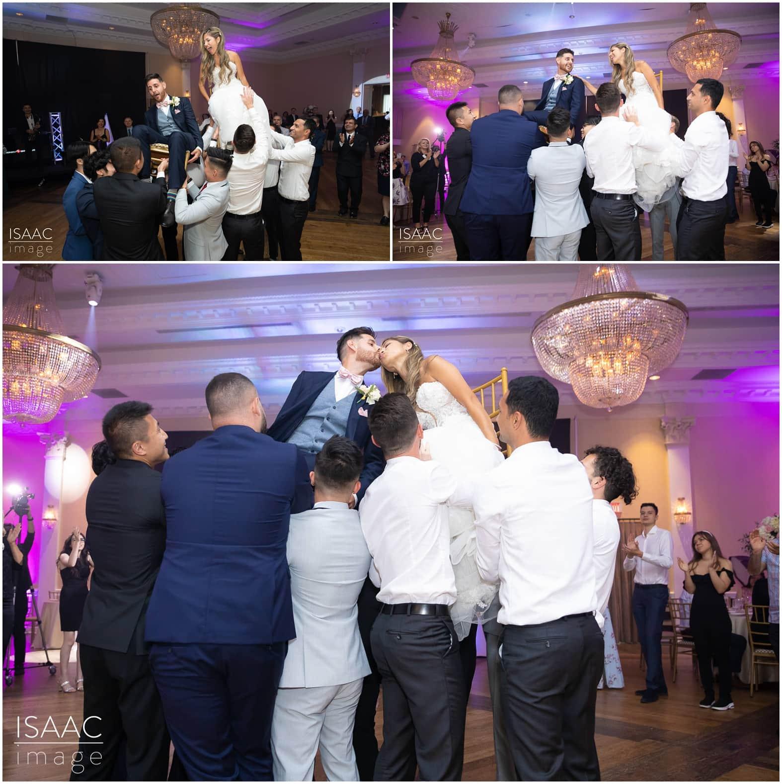 The Royalton Hospitality Wedding of Lillian Daniel_0568.jpg