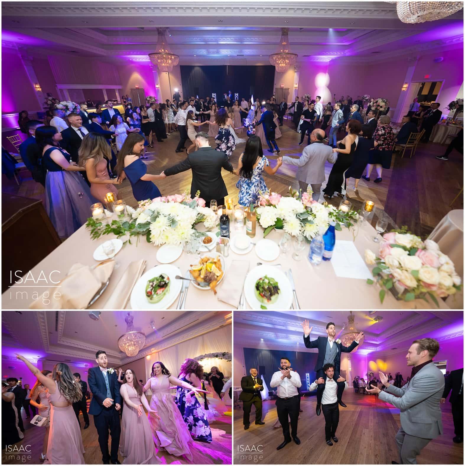 The Royalton Hospitality Wedding of Lillian Daniel_0569.jpg