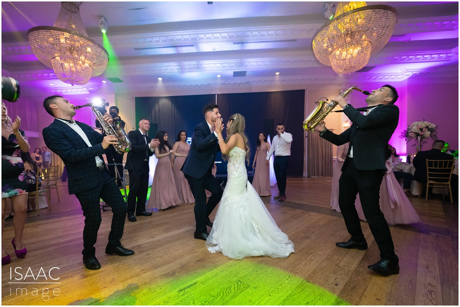 The Royalton Hospitality Wedding of Lillian Daniel_0570.jpg