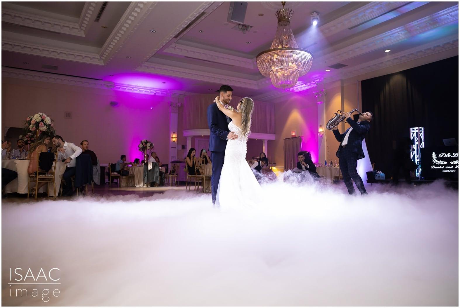 The Royalton Hospitality Wedding of Lillian Daniel_0575.jpg