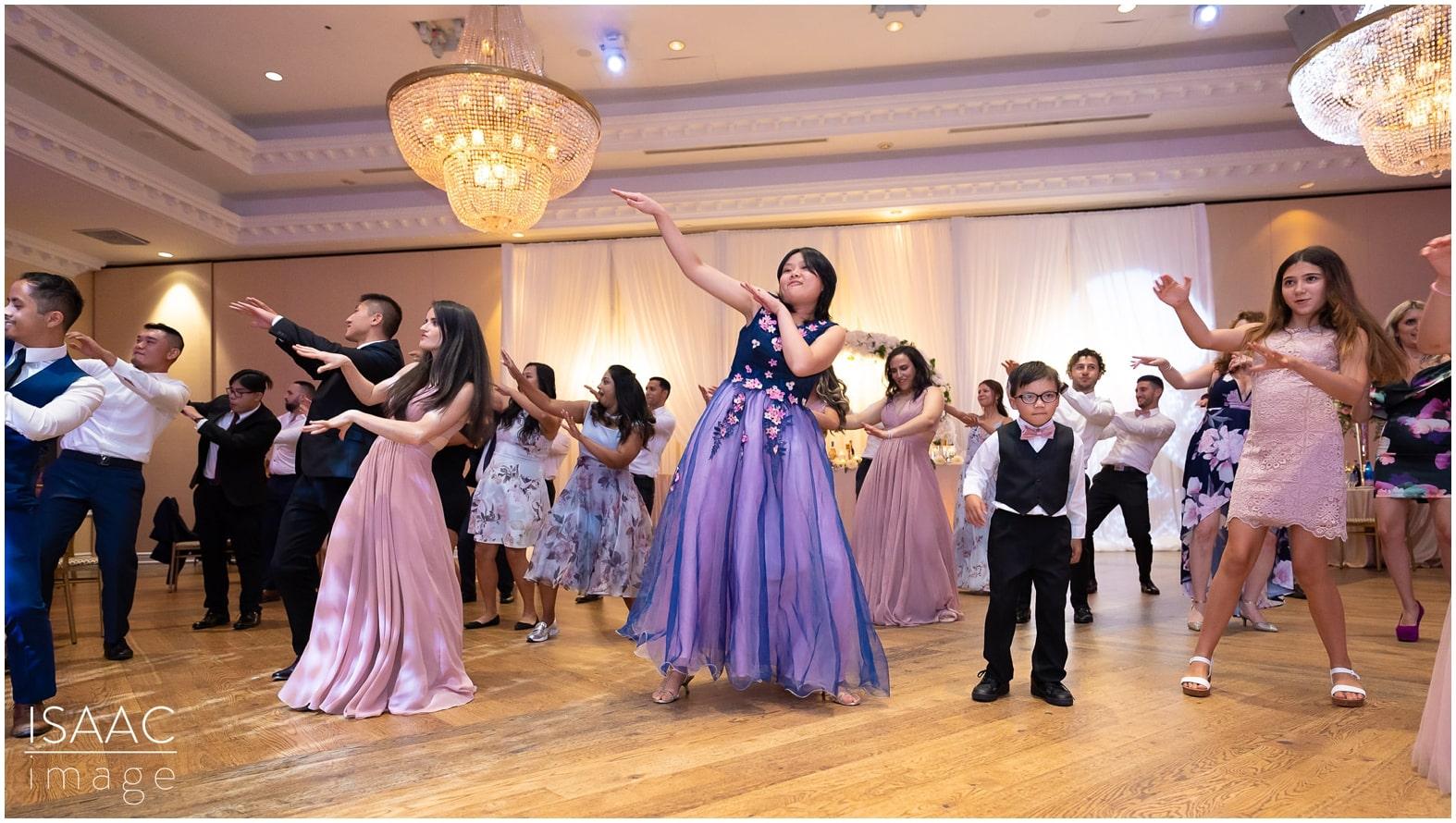 The Royalton Hospitality Wedding of Lillian Daniel_0581.jpg