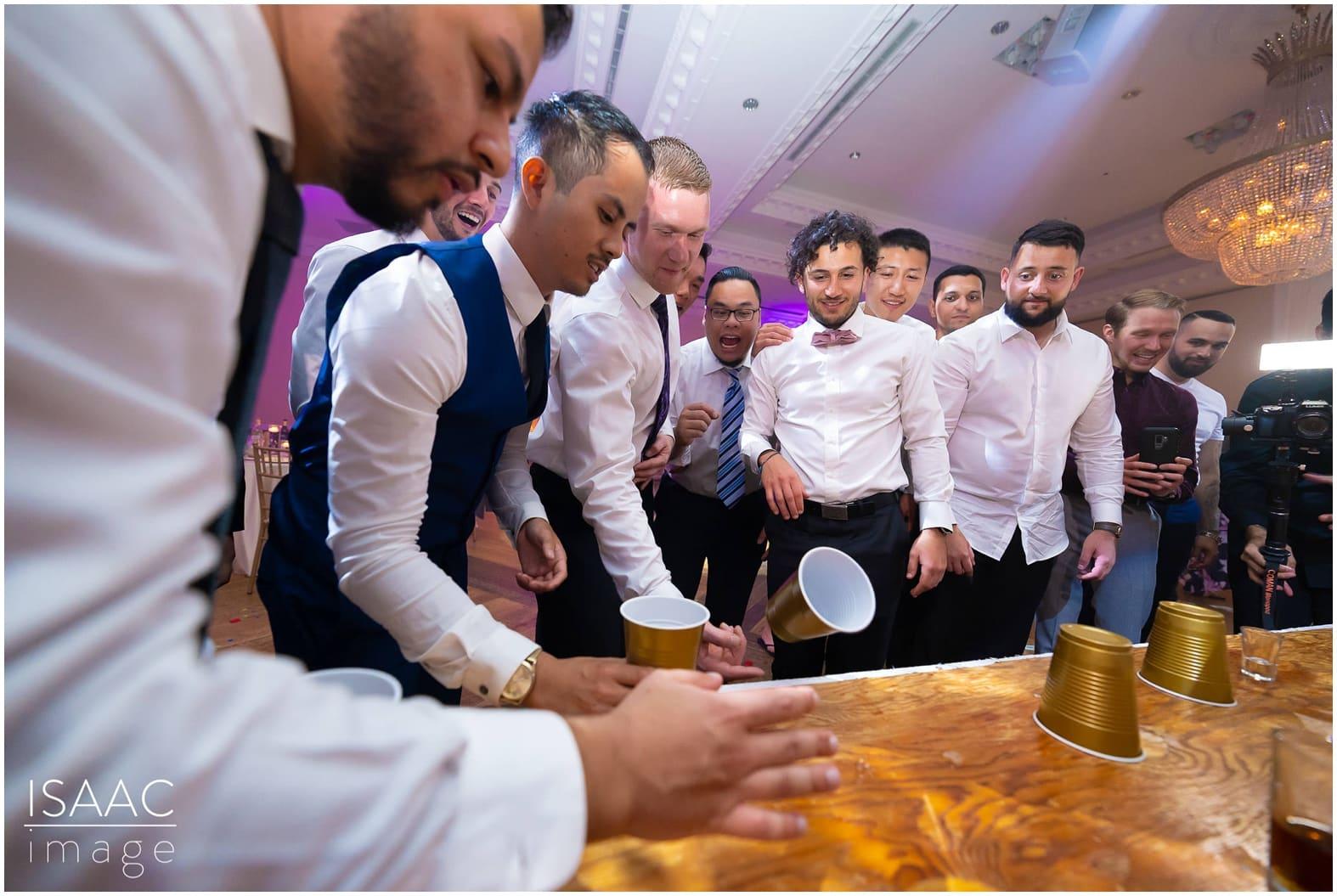 The Royalton Hospitality Wedding of Lillian Daniel_0593.jpg
