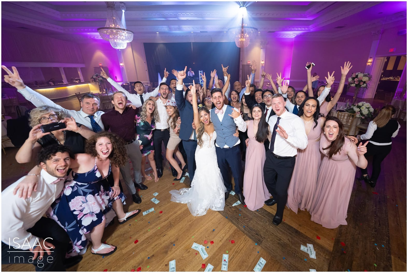 The Royalton Hospitality Wedding of Lillian Daniel_0596.jpg